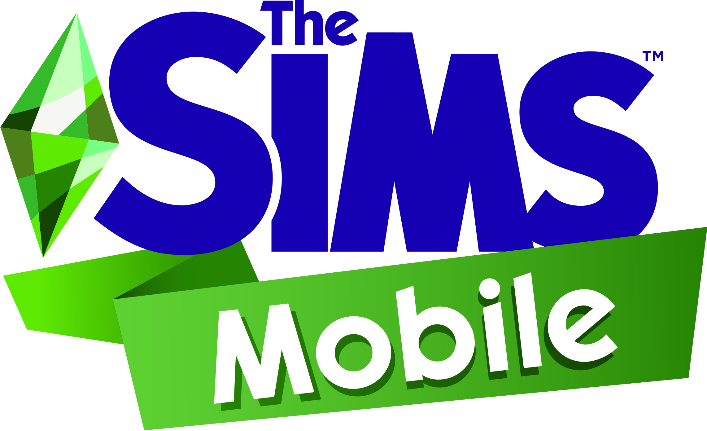 Sims 4 for Android