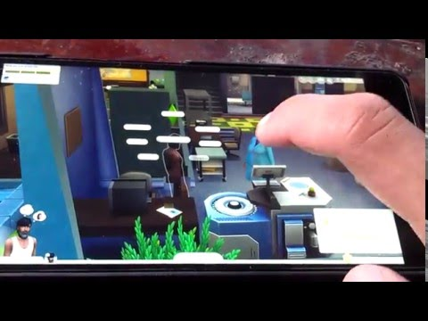 the sims 4 android download